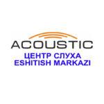 Acoustic.uz