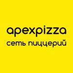 APEXPIZZA