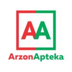 Arzonapteka