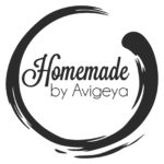 Homemade by Avigeya