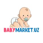 Babymarket.uz