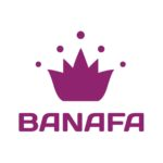Banafa Cosmetics