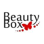 Beautybox.uz