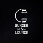 Burger and Lounge Grill bar