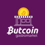Буткоин/UzTobacco