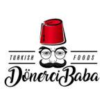 Donerci Baba