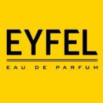 Eyfel Parfum