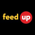 FeedUp