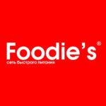 Foodie's