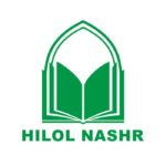 Hilol Nashr onlayn-savdo sahifasi