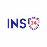 ins24