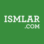 Ismlar.com
