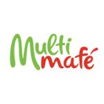Multi Mafé