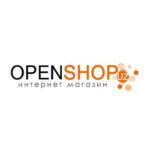 OpenShop.uz