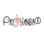Payshanbar