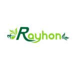 Rayhon