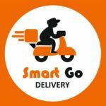 Smart Go