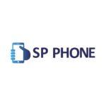 SP Phone