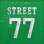 Street 77