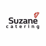 Suzane Catering