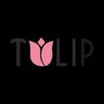 Tulip.uz