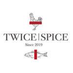 Twice Spice