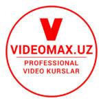 Videomaxuz