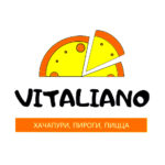 Vitaliano