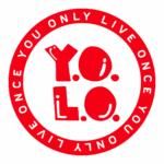YOLO Food