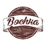 Bochka