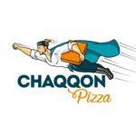 Chaqqon Pizza