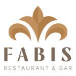 Fabis
