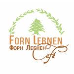 Forn Lebnen