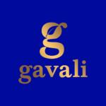 Gavali