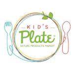 KidsPlate.uz