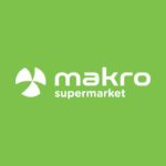 Makro доставка