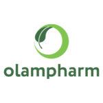 Olam Pharm