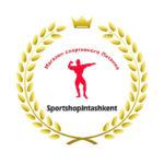 Sportshopintashkent