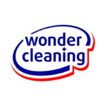 Wonder Cleaning
