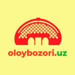 Oloybozori