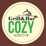 Cozy Grill & Bar