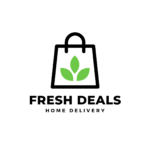Fresh Deals | Home Delivery