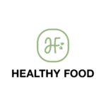 Healthy Food Uzbekistan