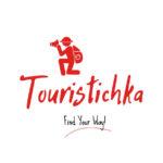Touristichka